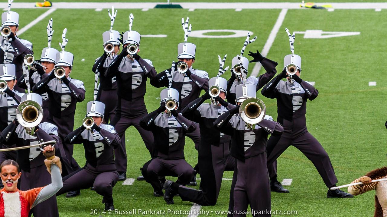 20140927 BOA Austin Regional Champions-0194