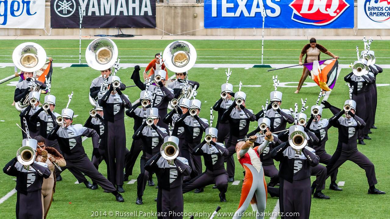 20140927 BOA Austin Regional Champions-0188