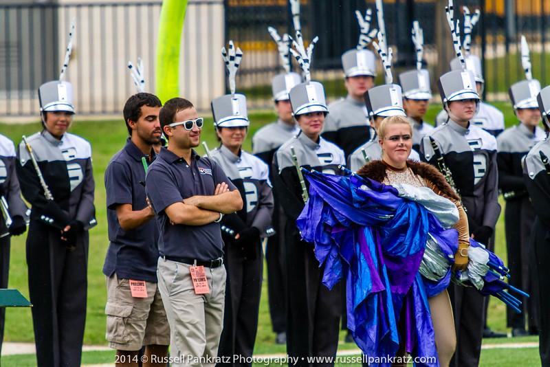 20140927 BOA Austin Regional Champions-0098