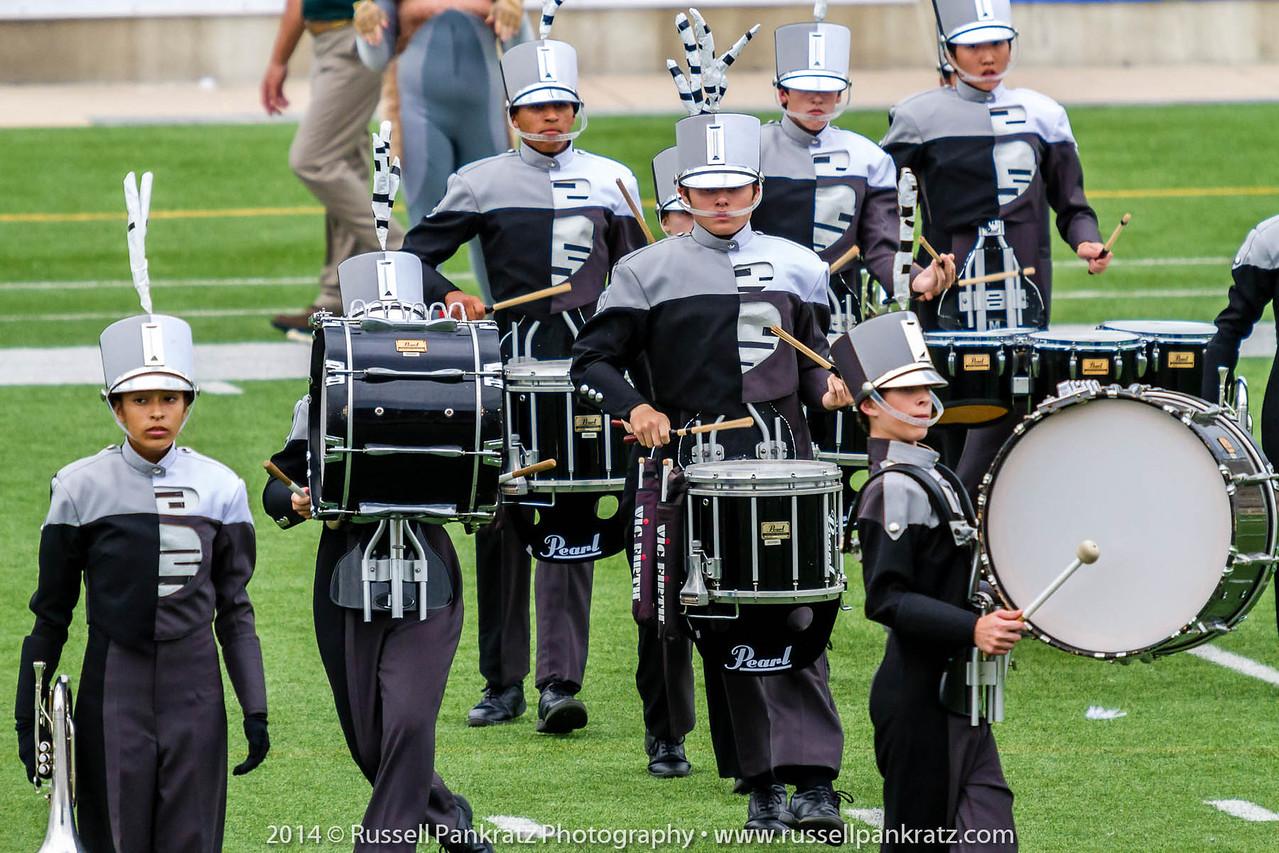 20140927 BOA Austin Regional Champions-0171