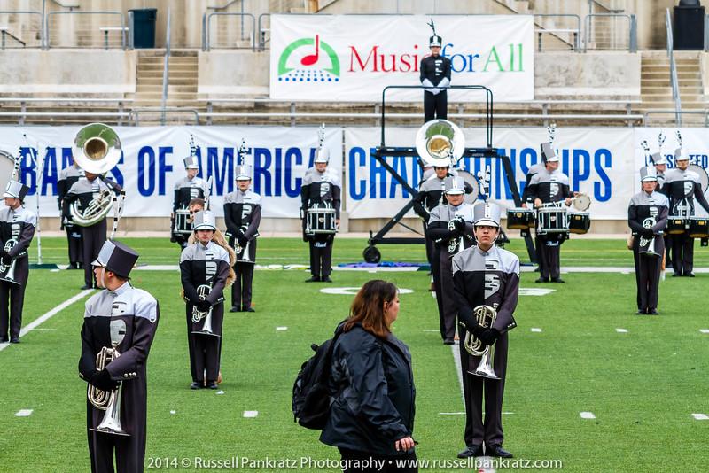 20140927 BOA Austin Regional Champions-0104