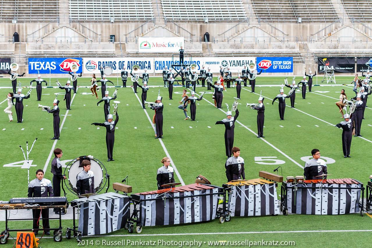 20140927 BOA Austin Regional Champions-0112