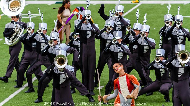 20140927 BOA Austin Regional Champions-0193