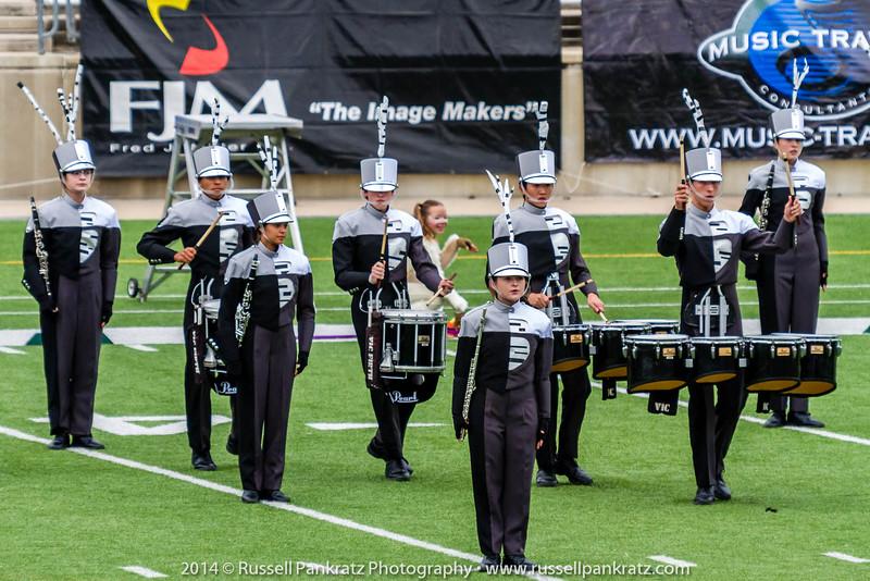 20140927 BOA Austin Regional Champions-0169
