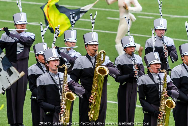 20140927 BOA Austin Regional Champions-0160
