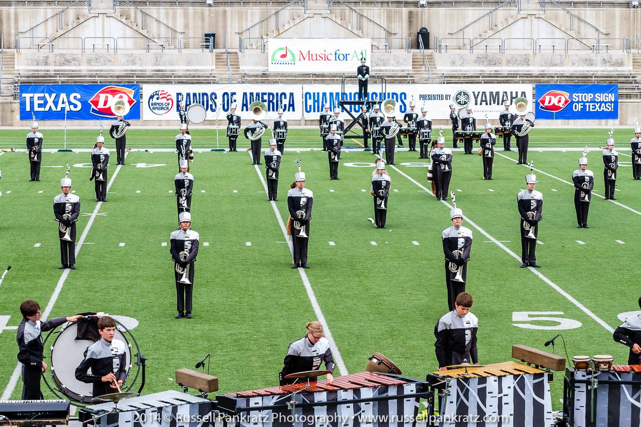 20140927 BOA Austin Regional Champions-0106