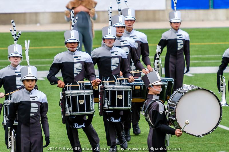 20140927 BOA Austin Regional Champions-0172