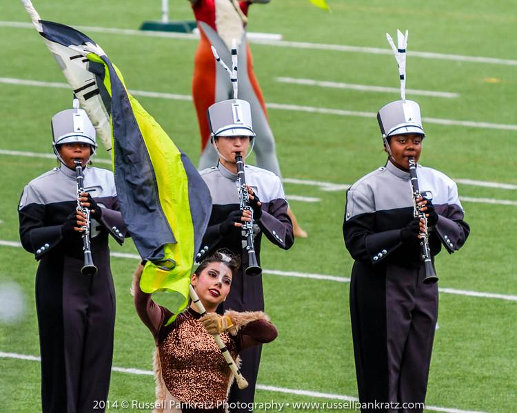20140927 BOA Austin Regional Champions-0164