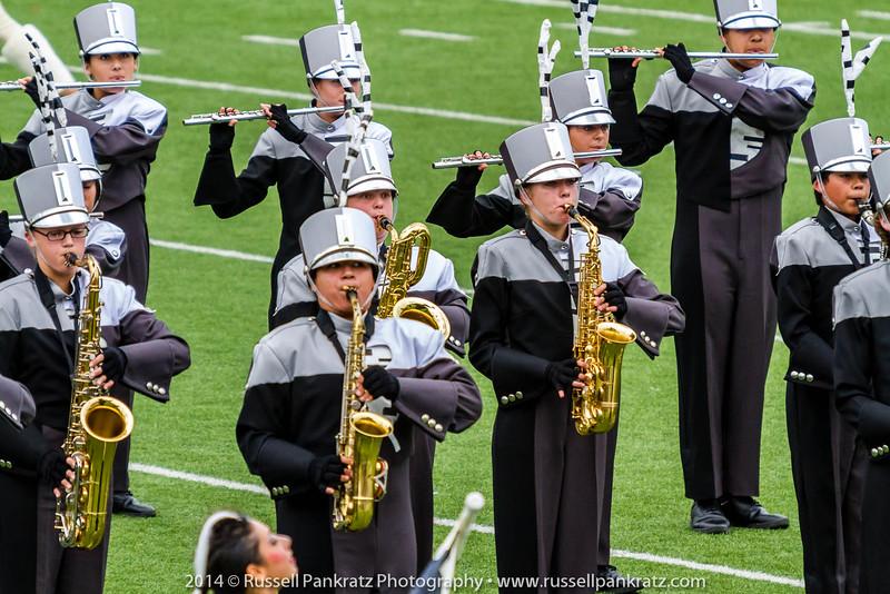 20140927 BOA Austin Regional Champions-0159