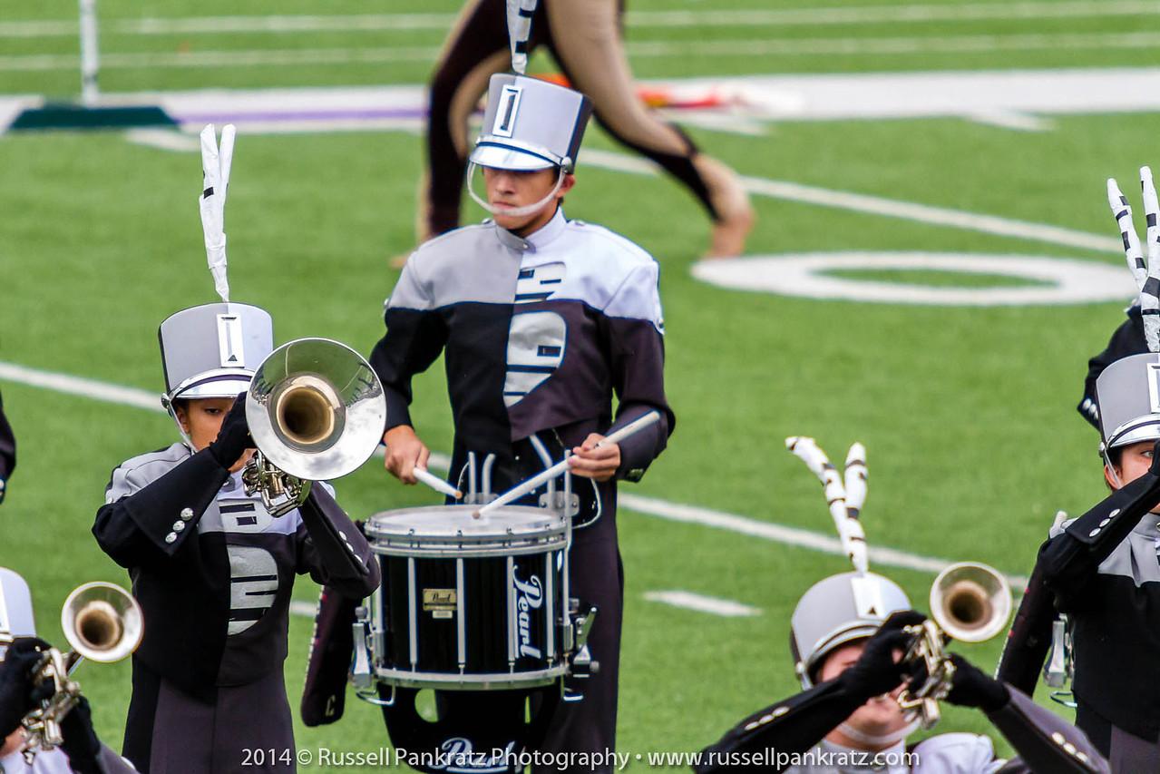 20140927 BOA Austin Regional Champions-0166