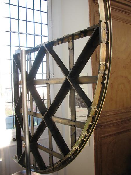 Greenwich observatory 4