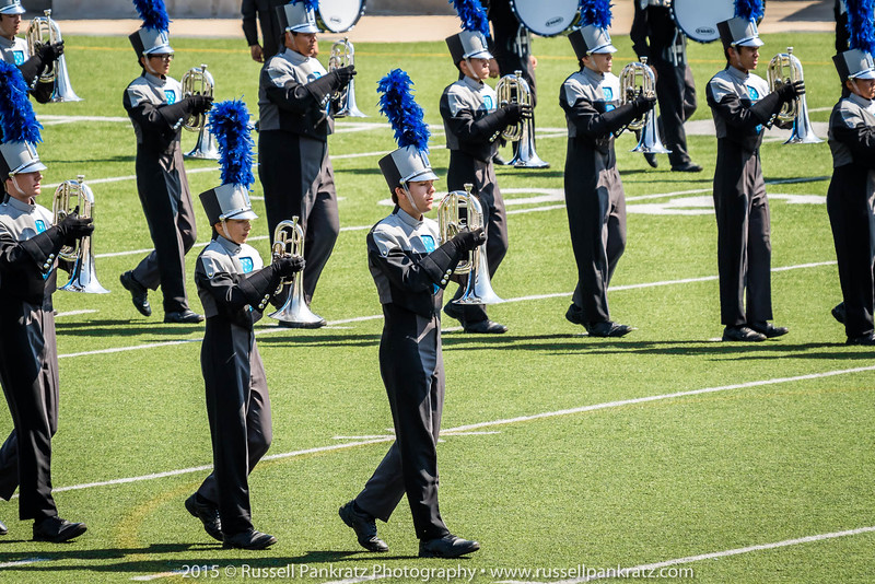 20151010 Texas Marching Classic-19