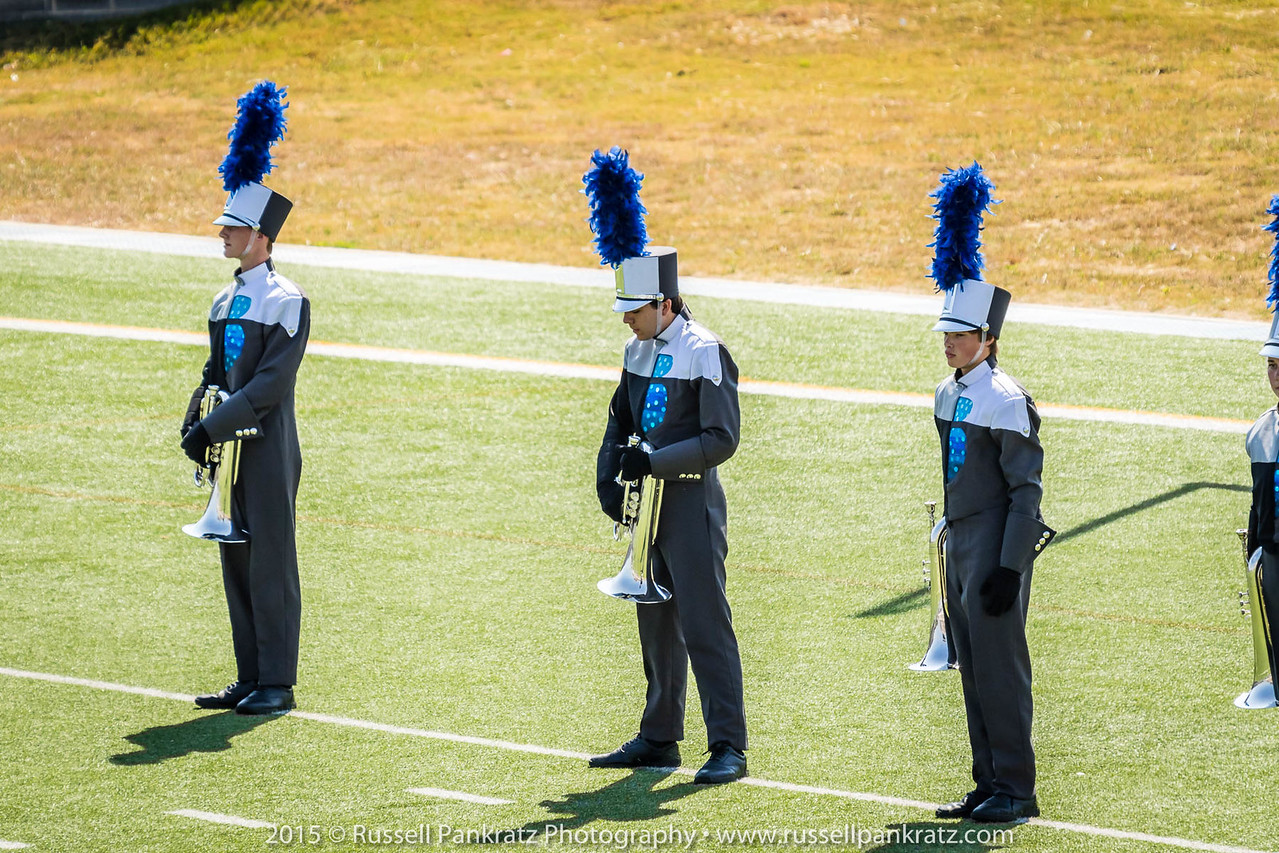 20151010 Texas Marching Classic-27