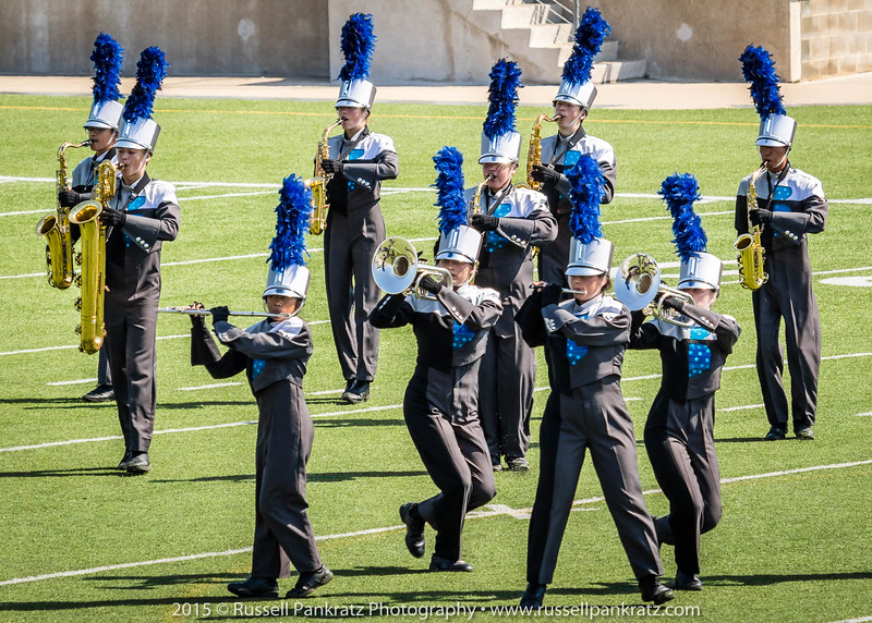 20151010 Texas Marching Classic-40