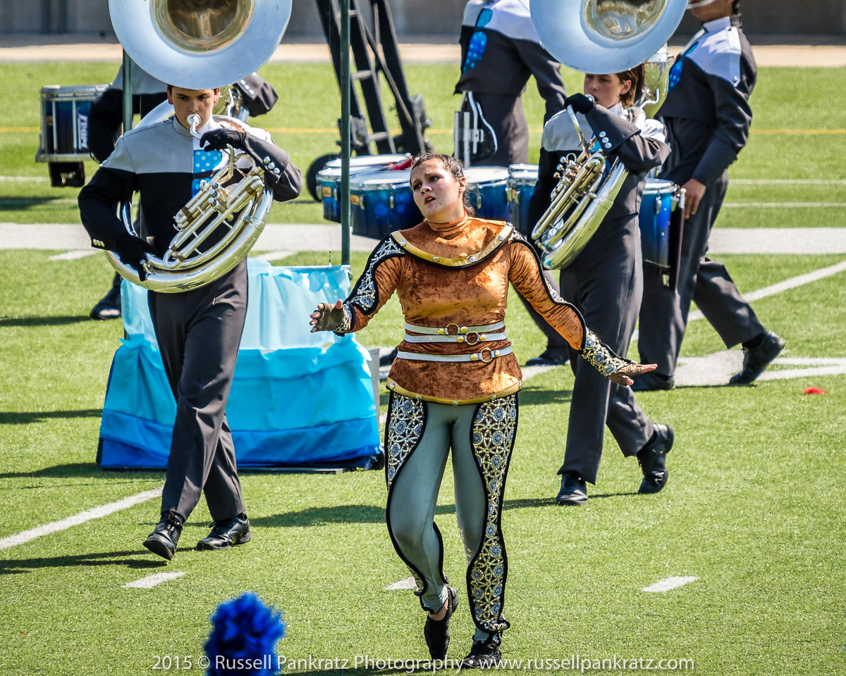 20151010 Texas Marching Classic-32