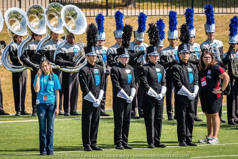 20151010 Texas Marching Classic-17