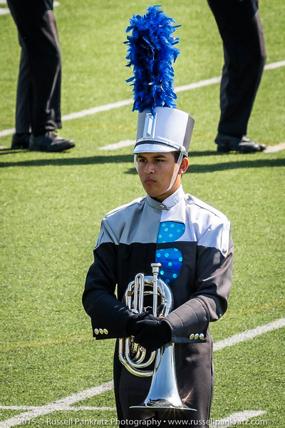 20151010 Texas Marching Classic-20