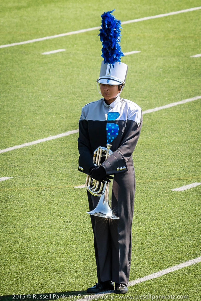 20151010 Texas Marching Classic-21