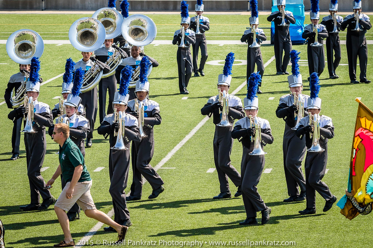 20151010 Texas Marching Classic-42
