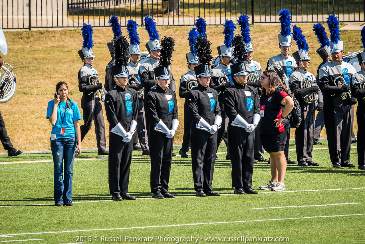 20151010 Texas Marching Classic-16