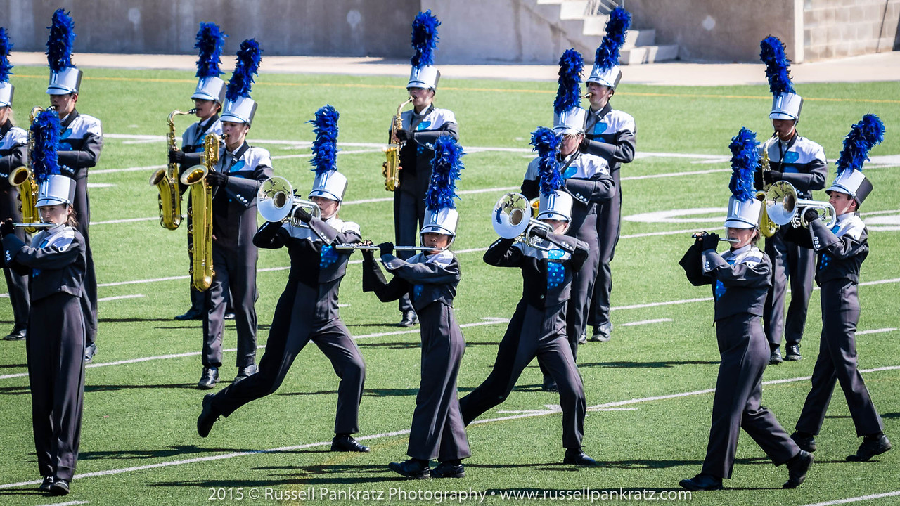 20151010 Texas Marching Classic-39