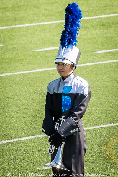 20151010 Texas Marching Classic-24