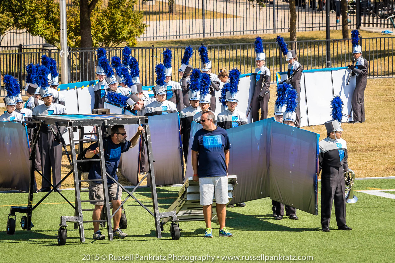 20151010 Texas Marching Classic-15