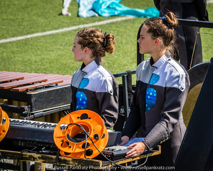 20151010 Texas Marching Classic-29
