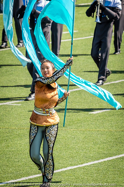 20151010 Texas Marching Classic-38