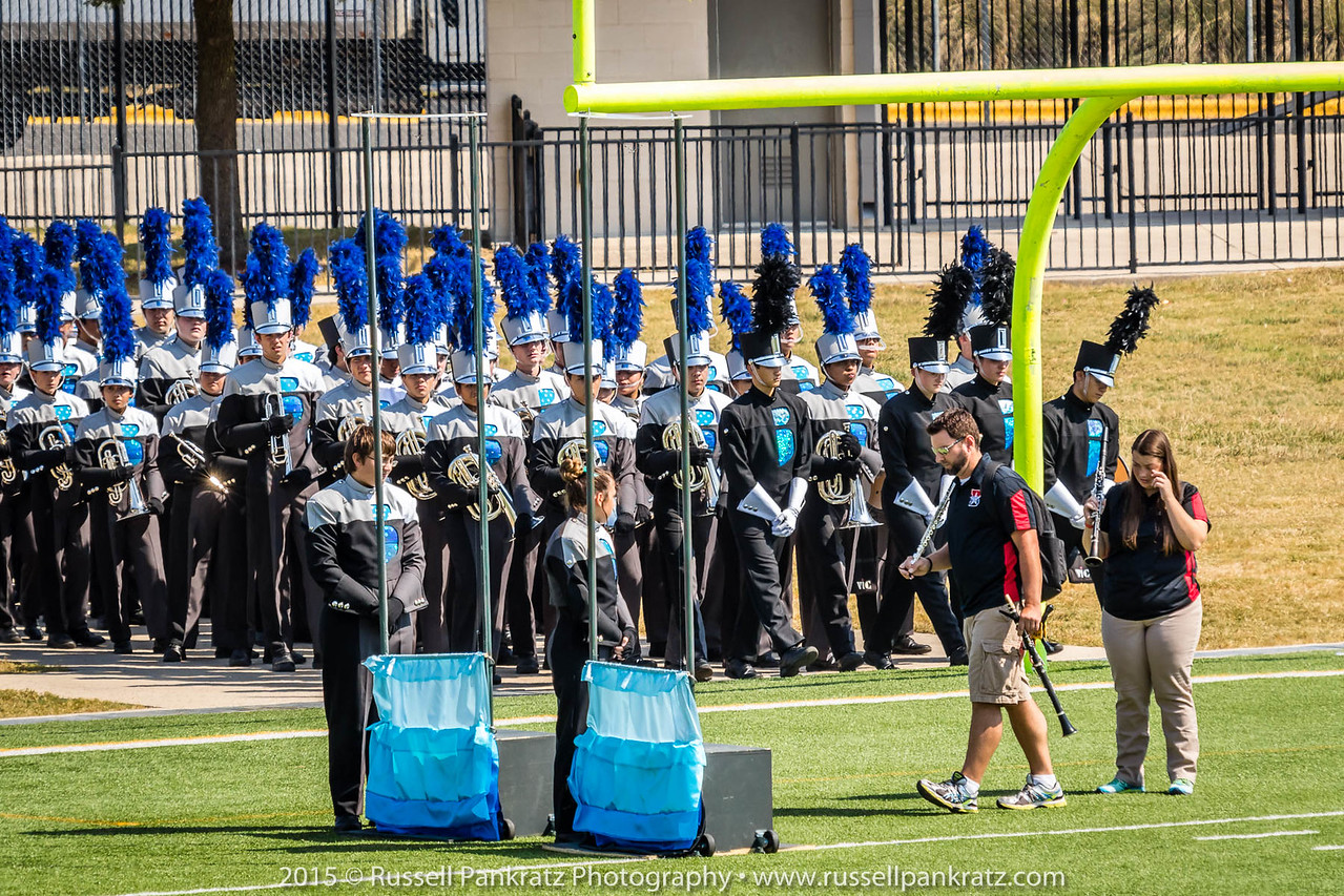 20151010 Texas Marching Classic-12