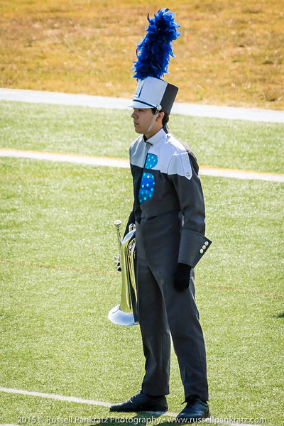 20151010 Texas Marching Classic-28-3