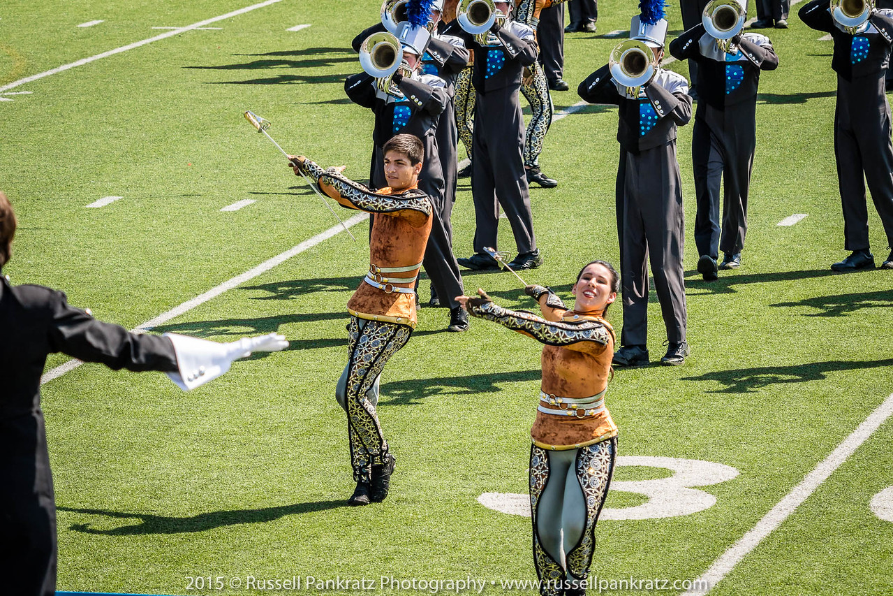 20151010 Texas Marching Classic-43