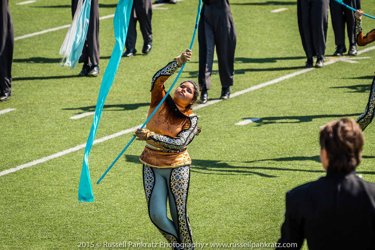 20151010 Texas Marching Classic-34