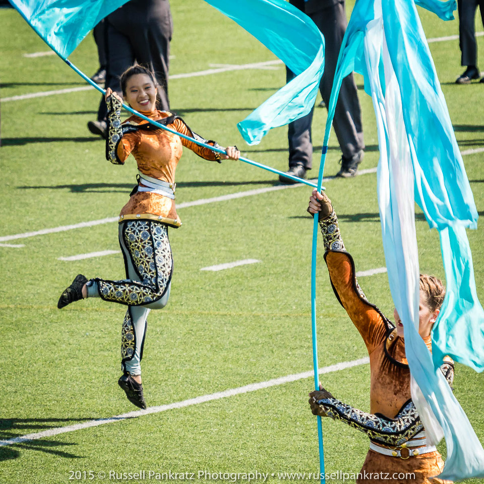 20151010 Texas Marching Classic-36