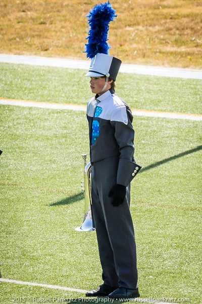 20151010 Texas Marching Classic-28-2