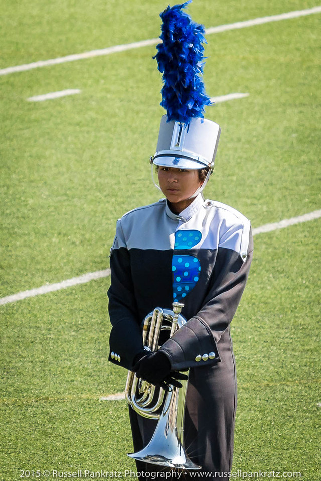 20151010 Texas Marching Classic-21-2