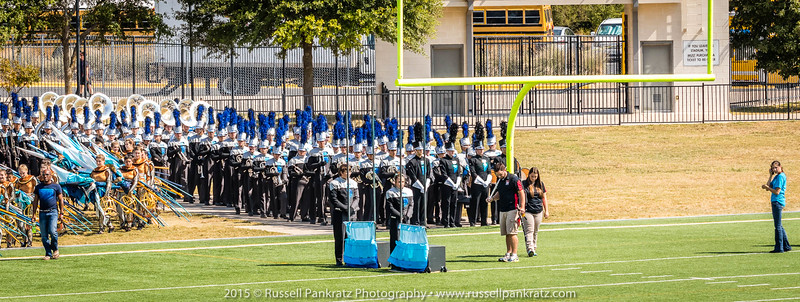 20151010 Texas Marching Classic-11