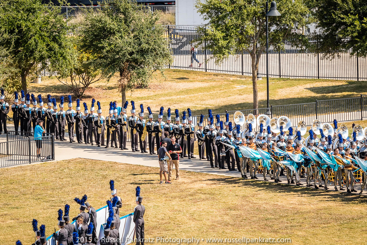 20151010 Texas Marching Classic-5