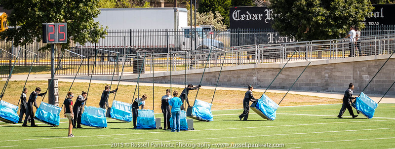 20151010 Texas Marching Classic-9
