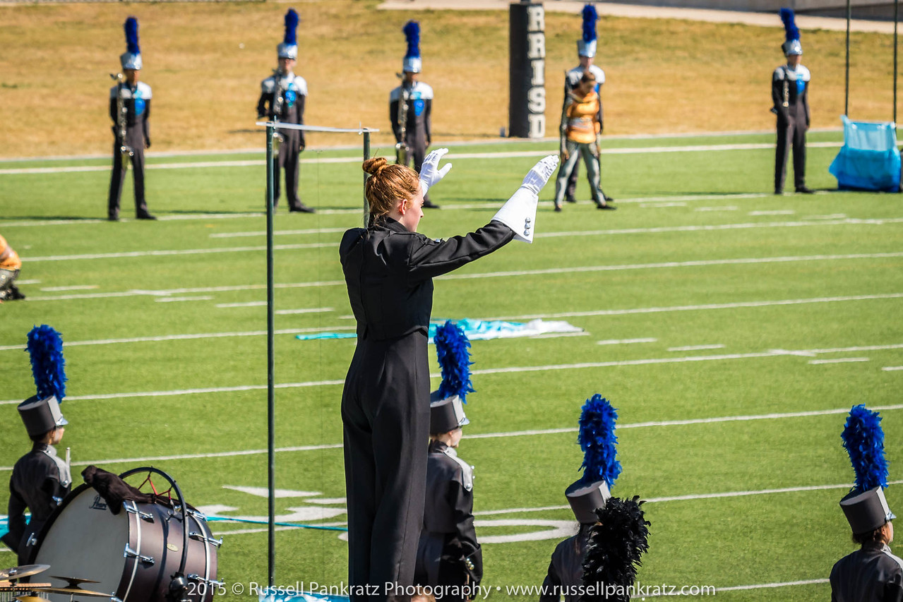 20151010 Texas Marching Classic-30