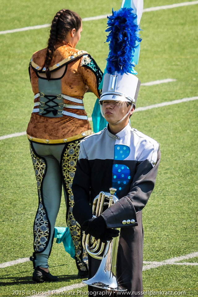 20151010 Texas Marching Classic-22