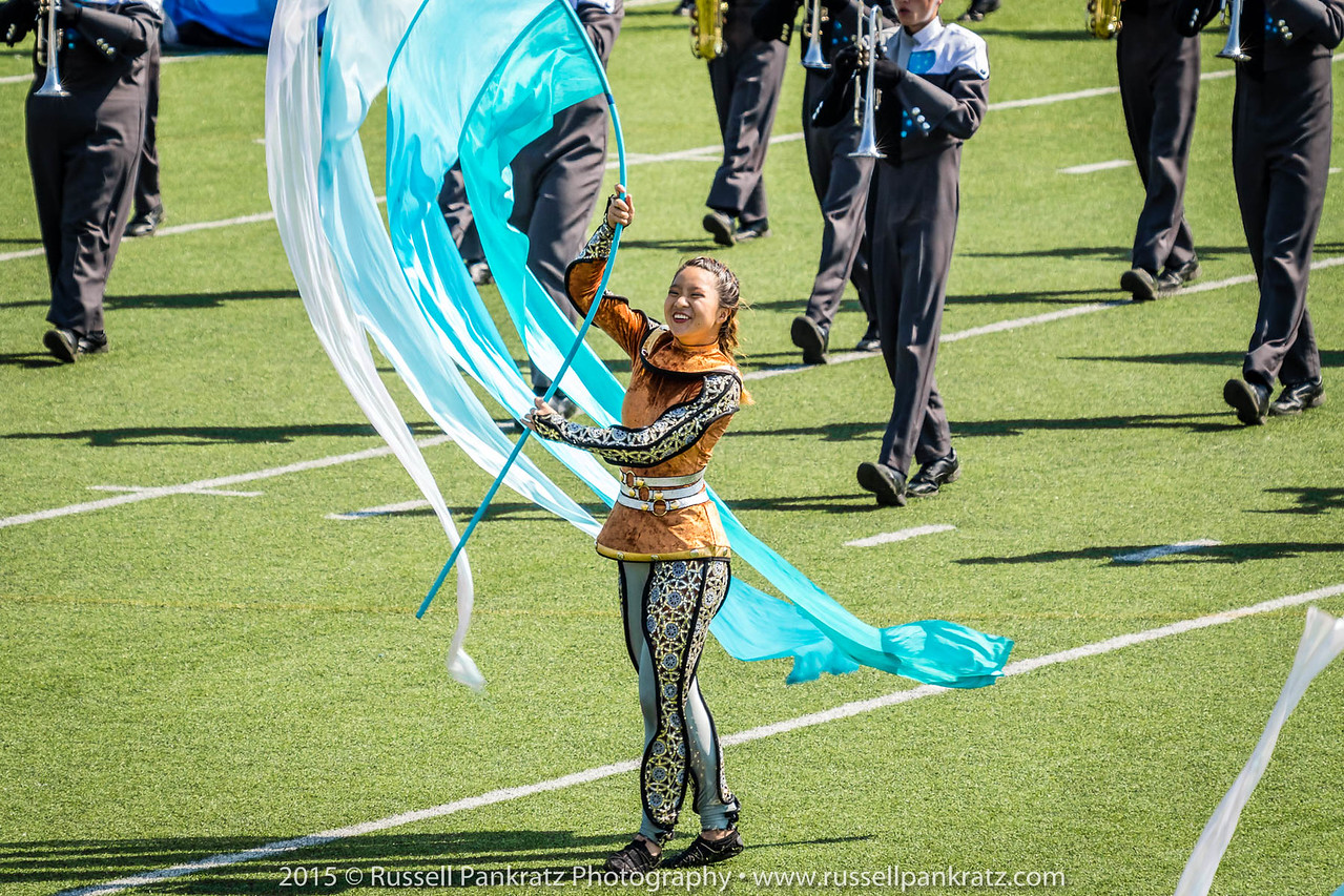 20151010 Texas Marching Classic-37