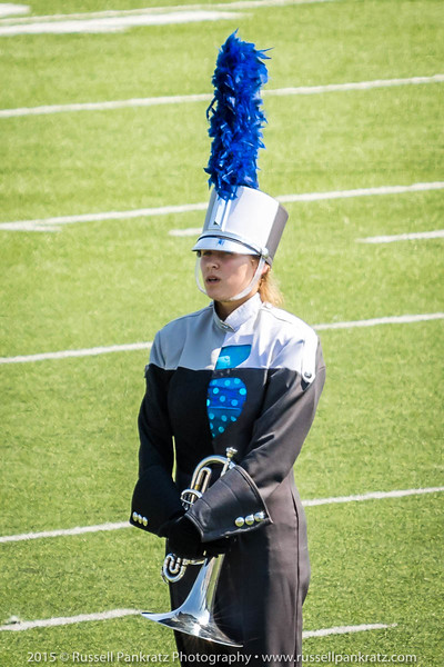 20151010 Texas Marching Classic-26-2