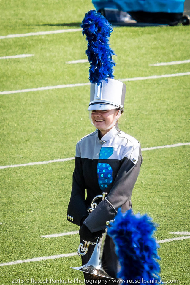 20151010 Texas Marching Classic-26
