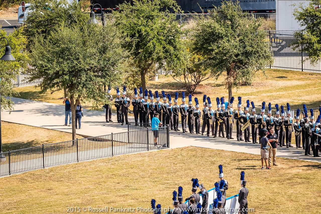 20151010 Texas Marching Classic-6