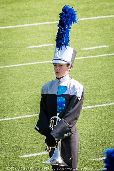 20151010 Texas Marching Classic-25