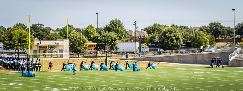 20151010 Texas Marching Classic-8