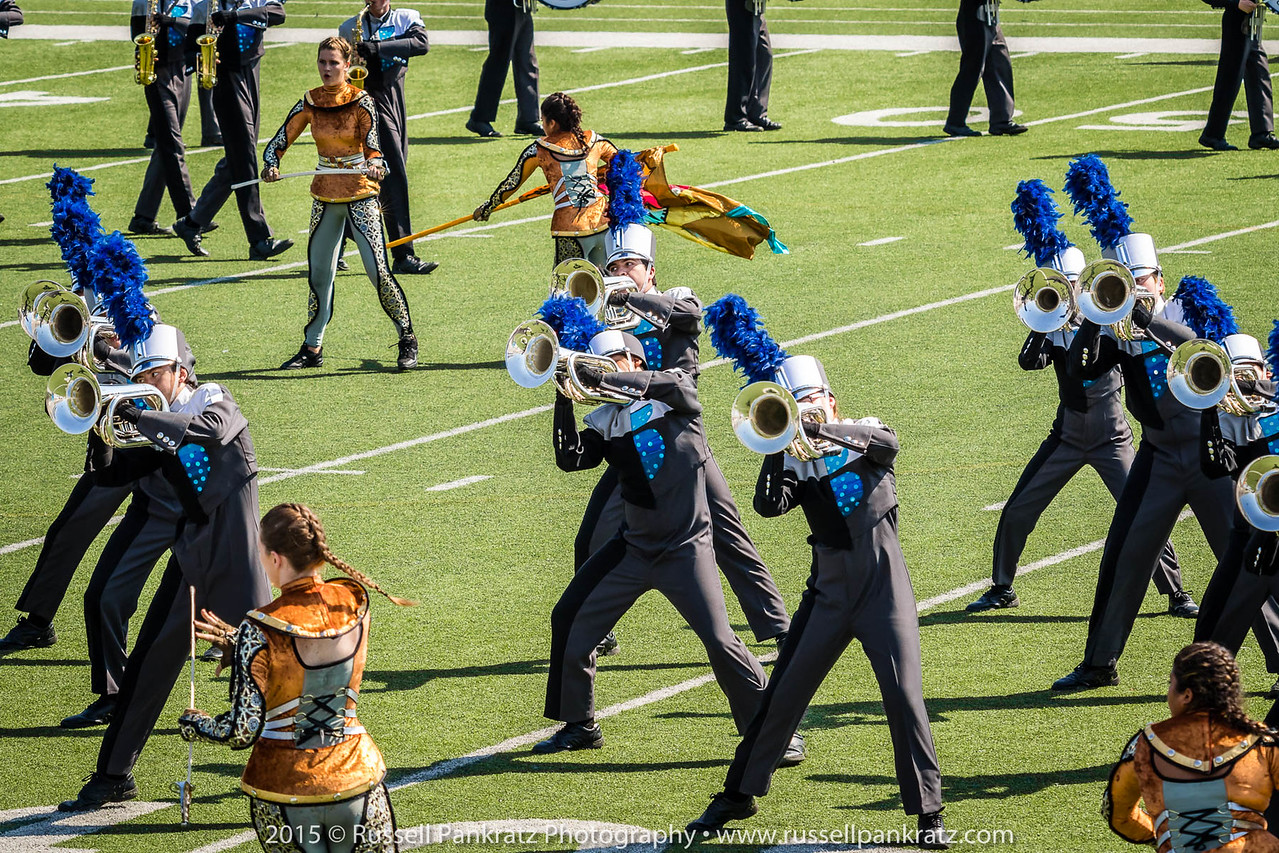 20151010 Texas Marching Classic-44