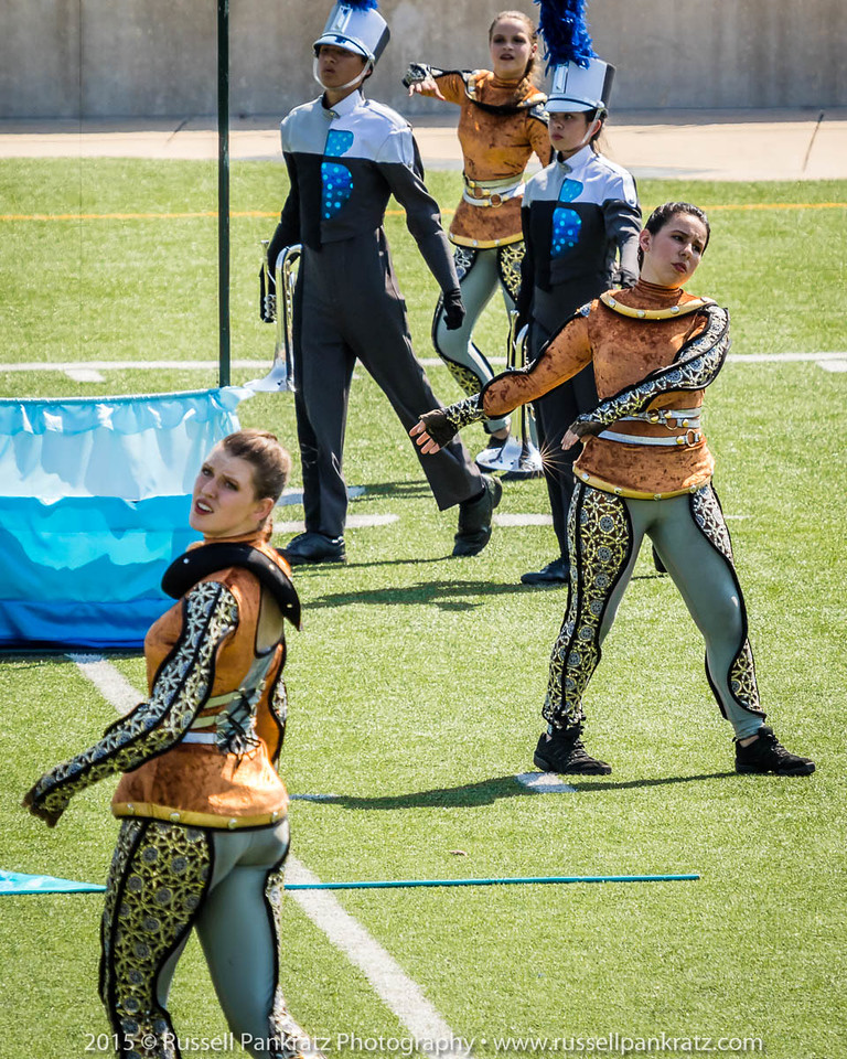 20151010 Texas Marching Classic-31