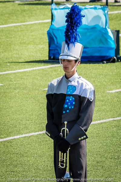 20151010 Texas Marching Classic-23
